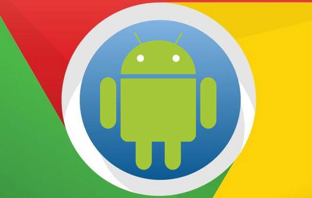 los-5-mejor-navegadores-android2