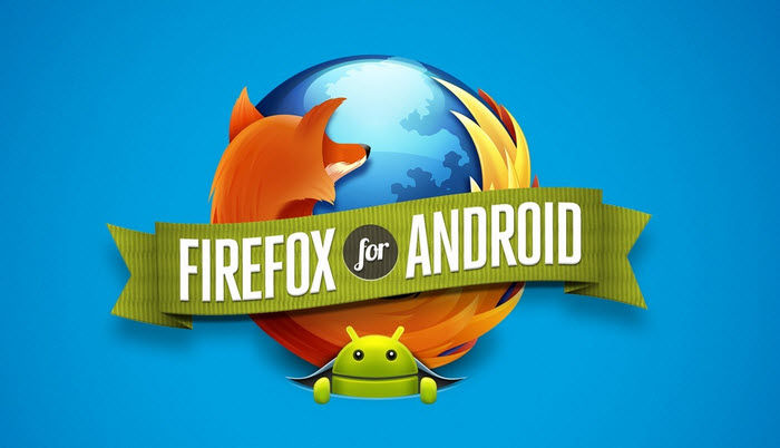 los-5-mejor-navegadores-android3