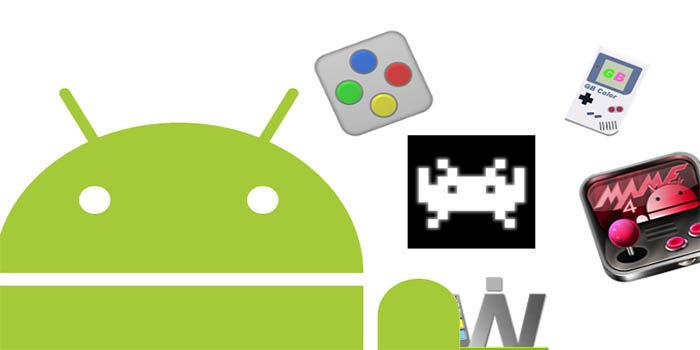 los 5 mejores emuladores android para pc