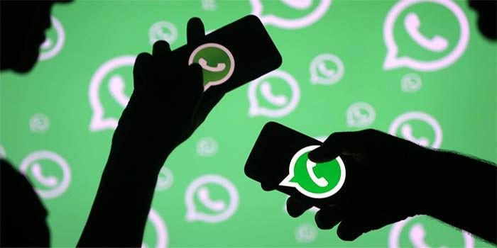 los estados de whatsapp se pueden ocultar