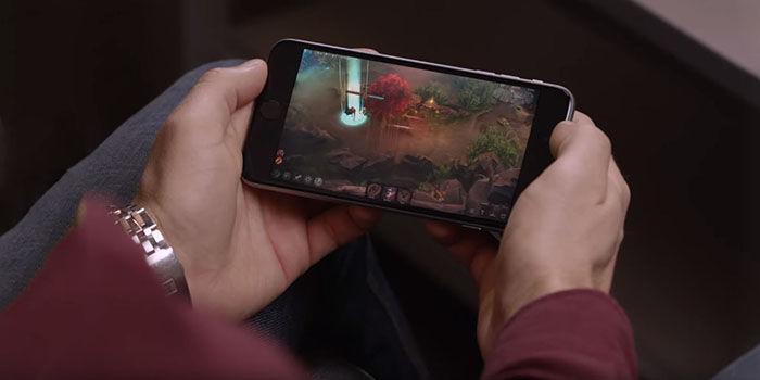 Los Mejores Juegos Gratis Para Android De 2018