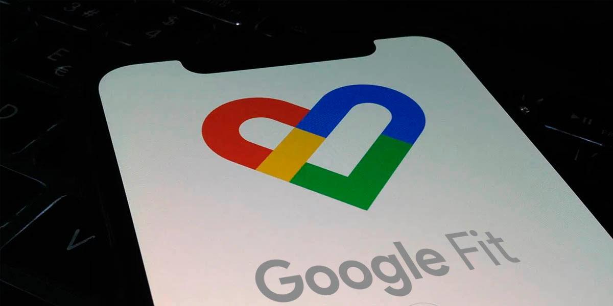 los nuevos vídeos de google fit te ayudaran a ejercitarte en casa