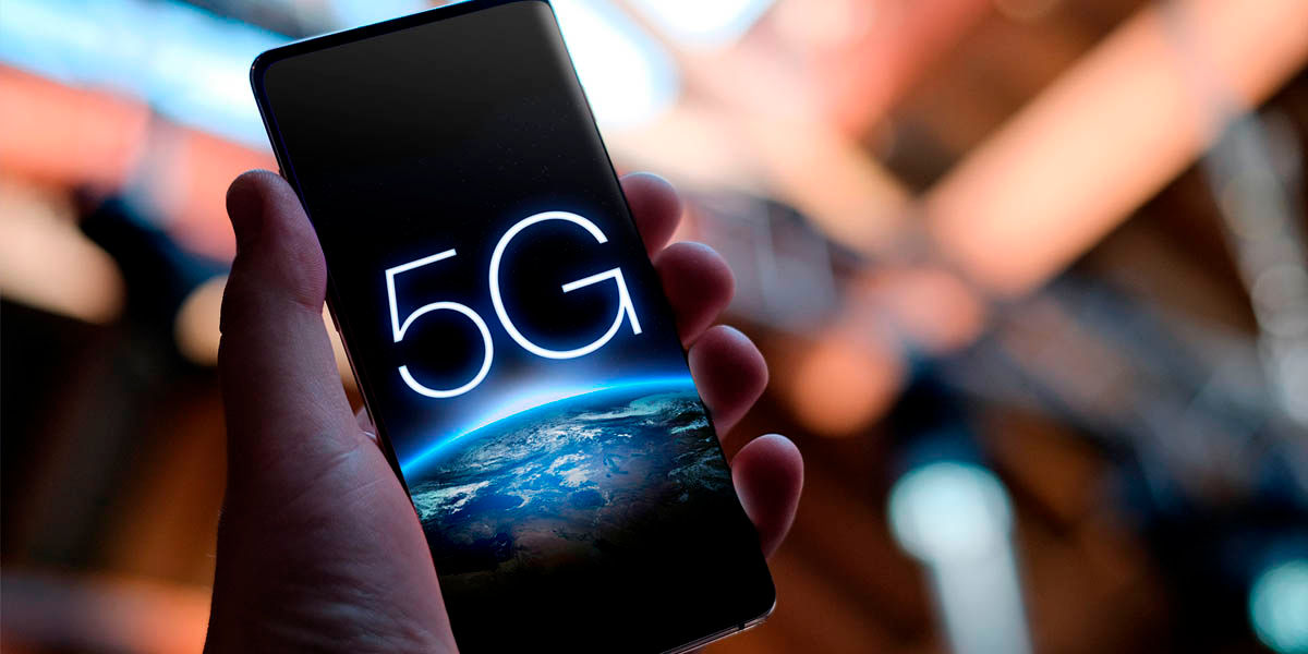 los planes 5g son costosos