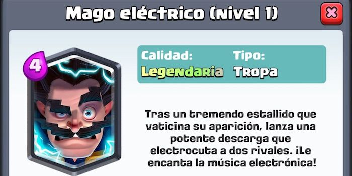 mago-electrico-clash-royale