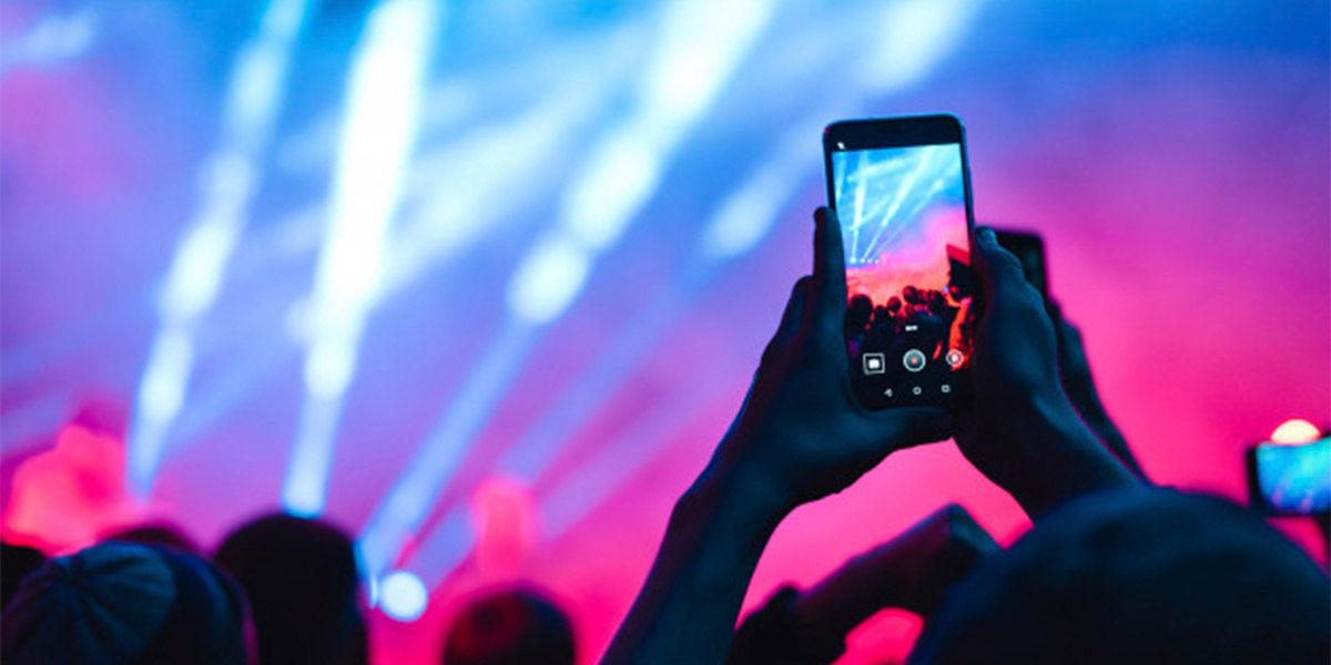 Malos hábitos con tu teléfono que deberías dejar