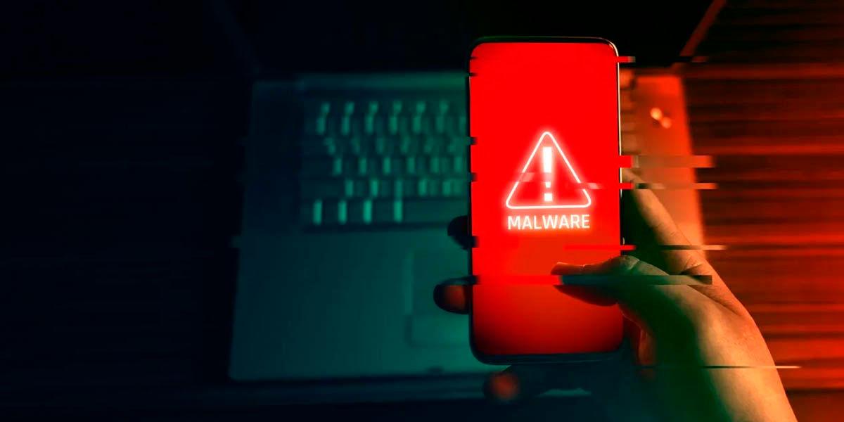 malware android china