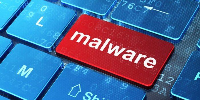 malware android chrysaor