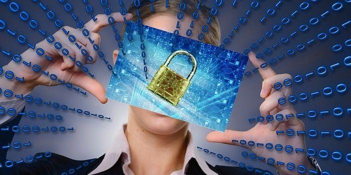 malware android datos bancarios