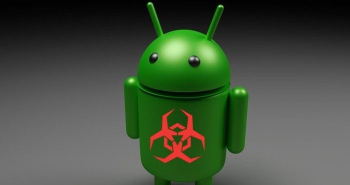 malware-beita-android