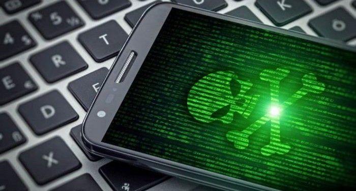malware-beita-google