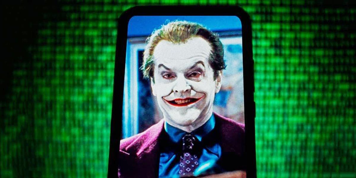 malware joker android apps