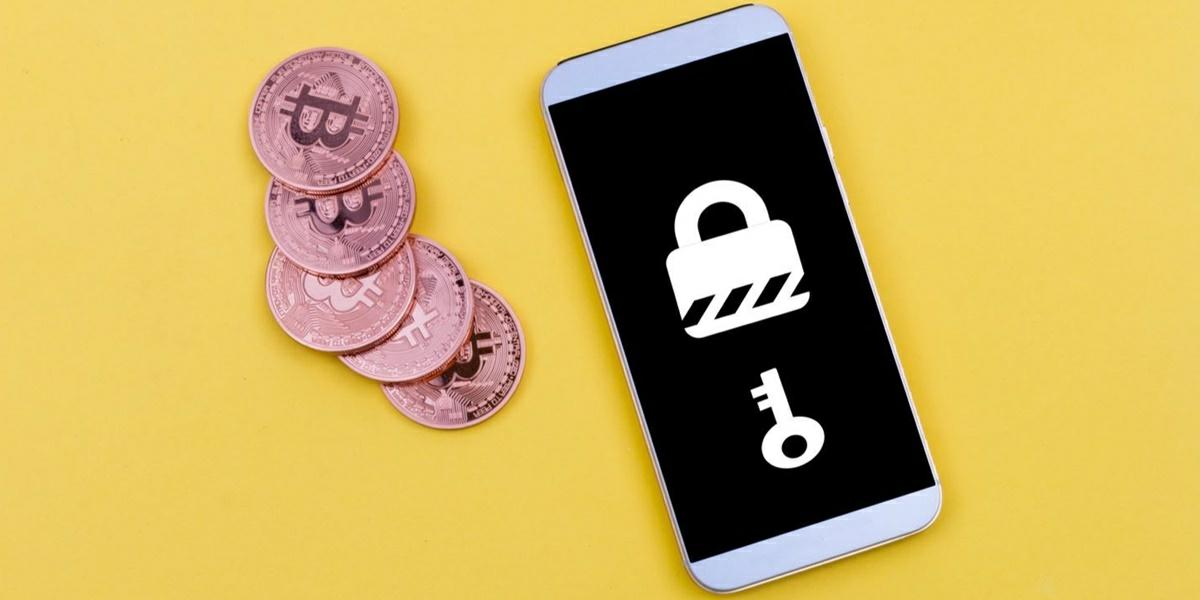 malware secuestra movil android al pulsar boton inicio