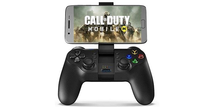 mandos call of duty mobile