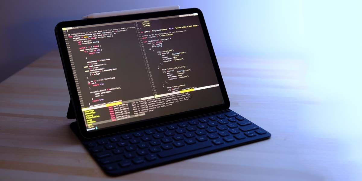 manjaro linux para tablets android ipad