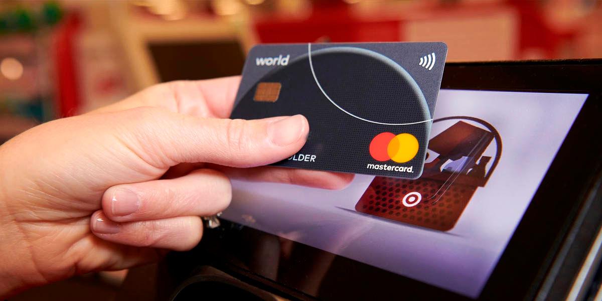 mastercard aumenta límite pago sin contacto y pin a 50 euros