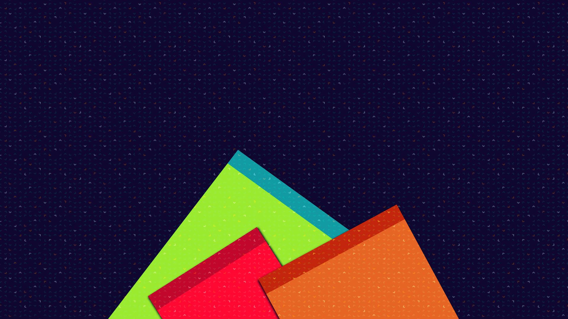material4