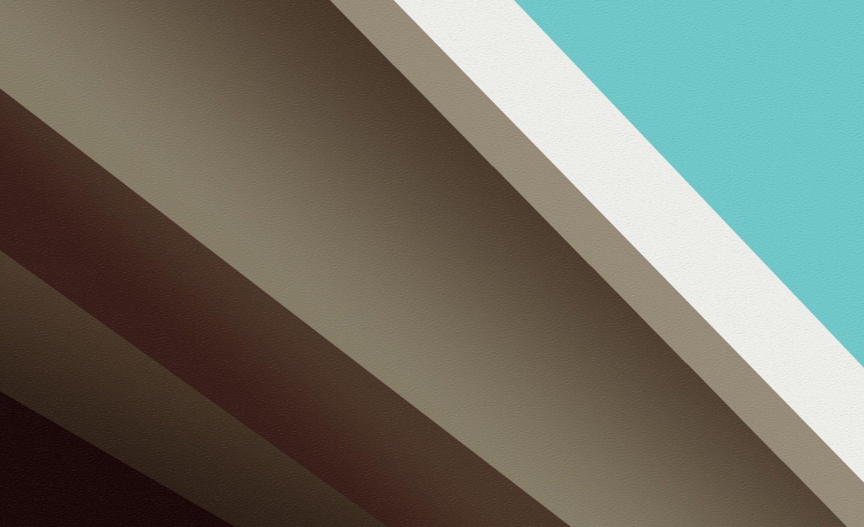 material_design2
