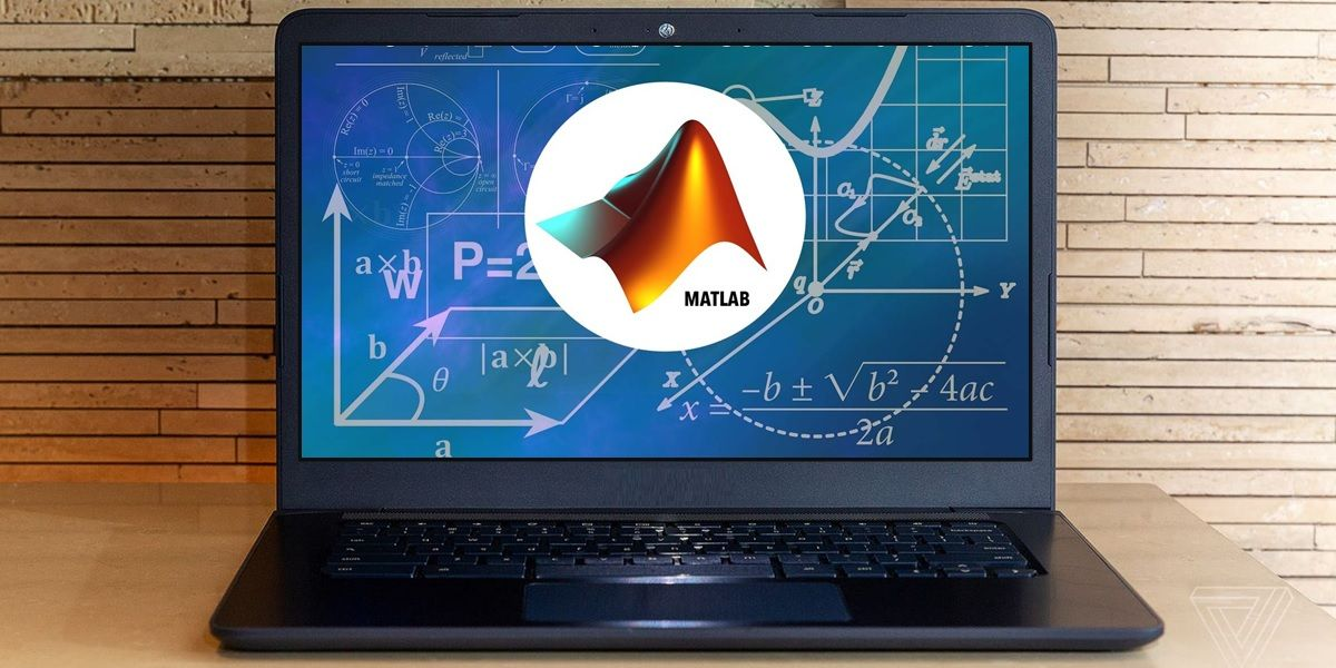 matlab chromebook