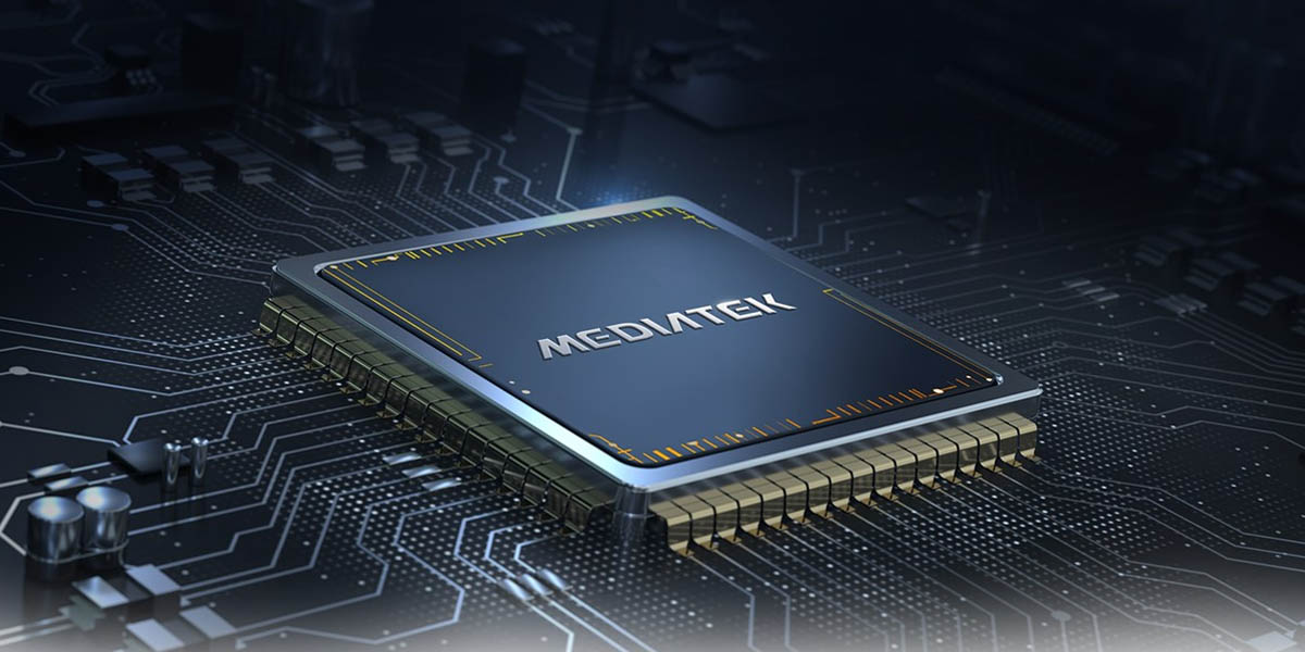mediatek falsea resultados pc mark
