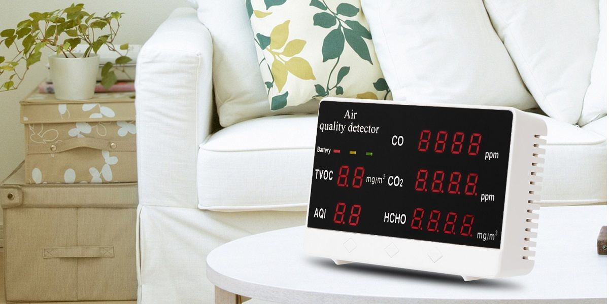 medidor calidad aire tomtop
