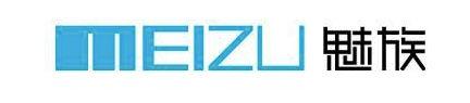 meizu-nuevo-logo-anterior