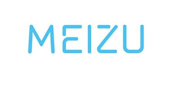 meizu-nuevo-logo-azul