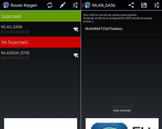 mejor aplicacion descifrar wifi1