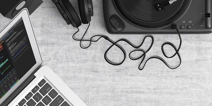 mejor aplicación para mejorar el sonido en Android