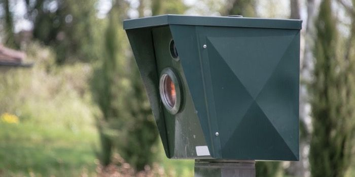 mejor avisador radares sin conexion