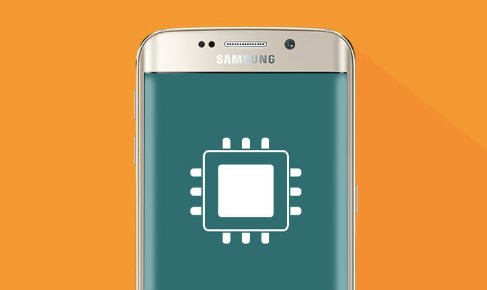 mejor control de memoria android m