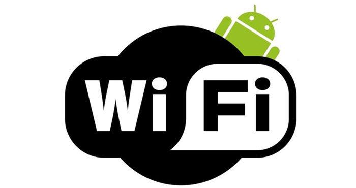 mejorar señal wifi android
