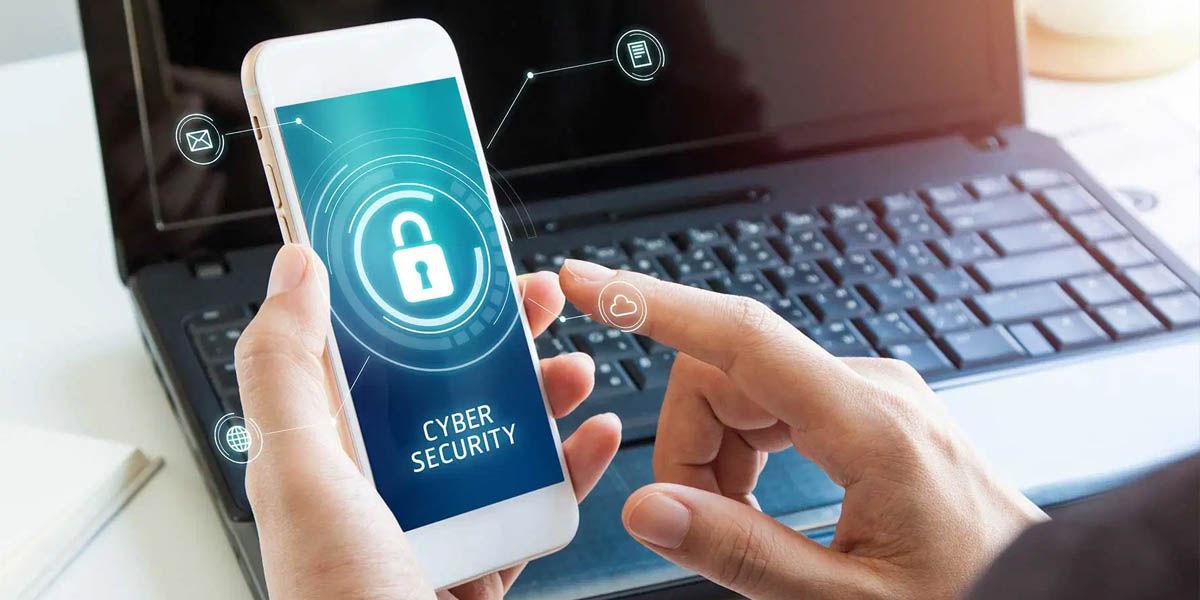 mejorar seguridad contraseñas y claves