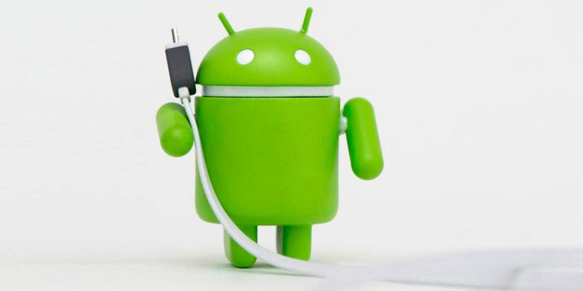 Resultado de imagen para android trucos