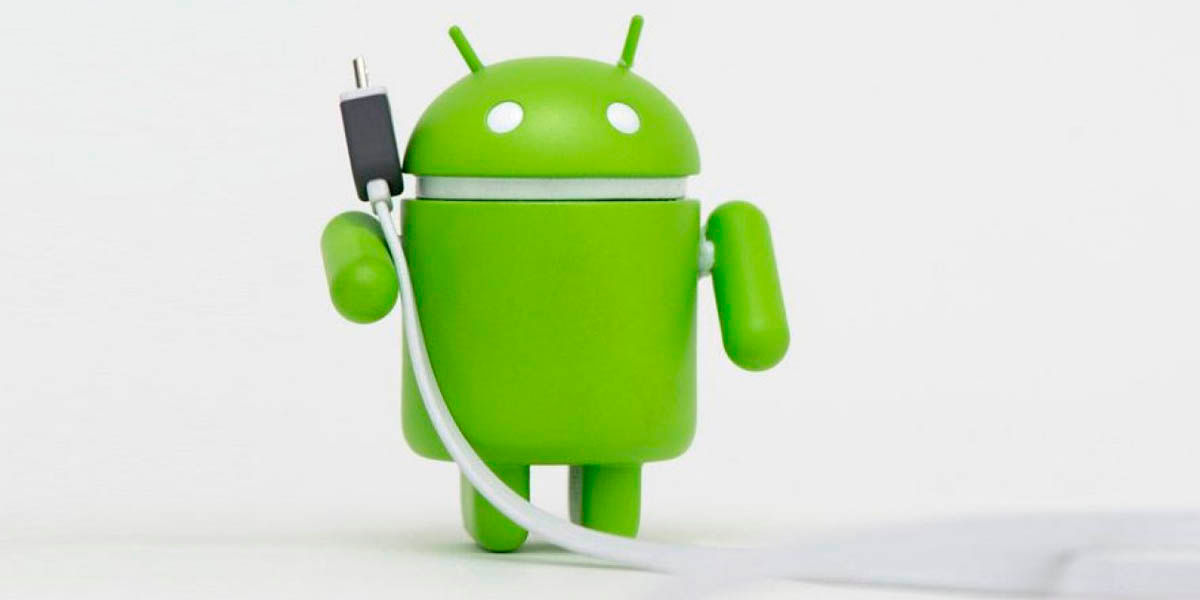 mejorar vida bateria Android