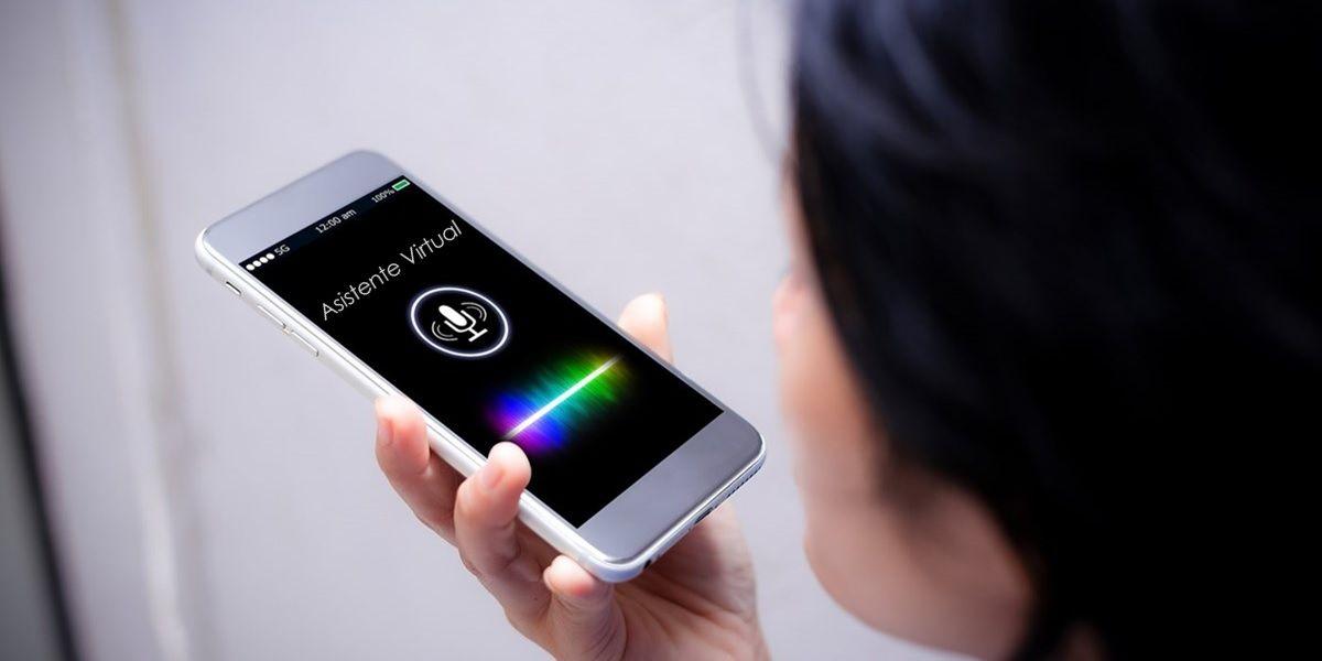 mejores alternativas asistente de google android