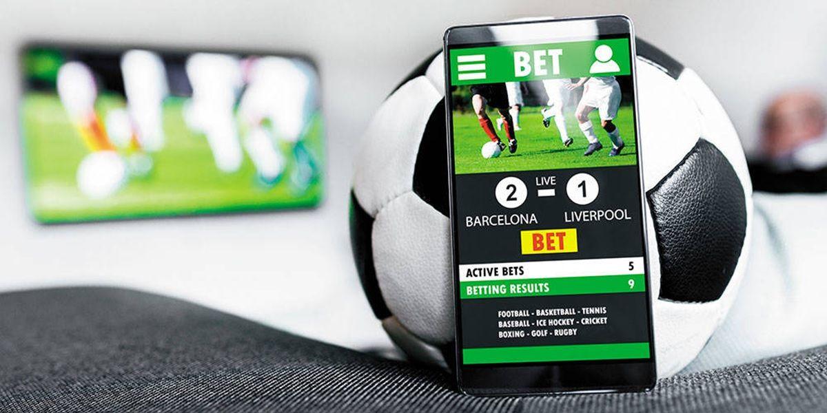 mejores alternativas mis marcadores resultados en vivo futbol