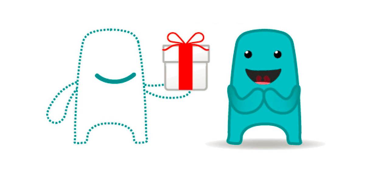 mejores aplicaciones amigo invisible android