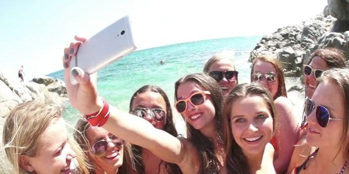 mejores aplicaciones de videollamadas para Android
