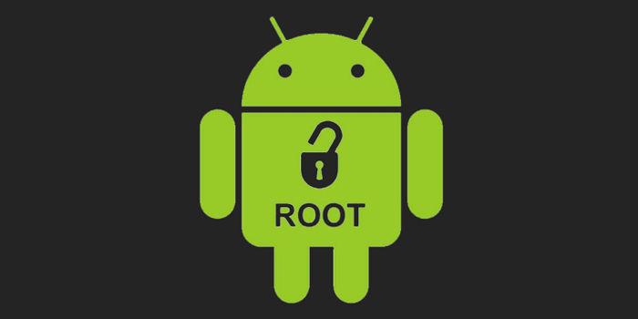 Descargar mejores aplicaciones root