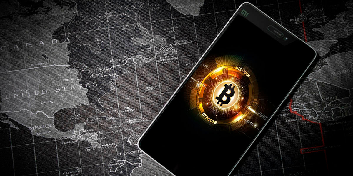 mejores apps comprar bitcoin android