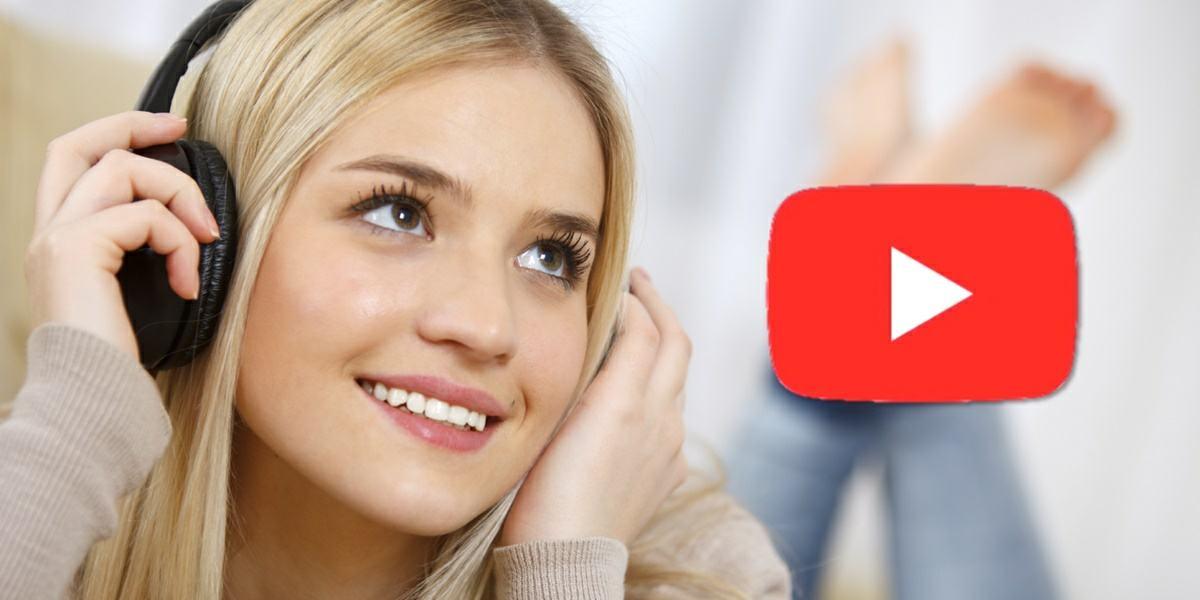 mejores apps para descargar musica youtube android