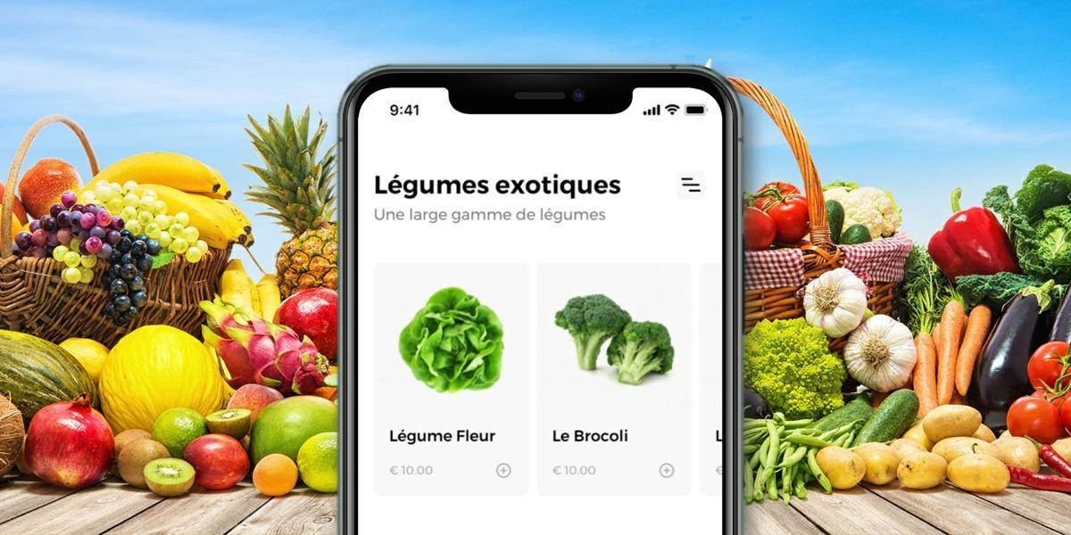mejores apps para veganos