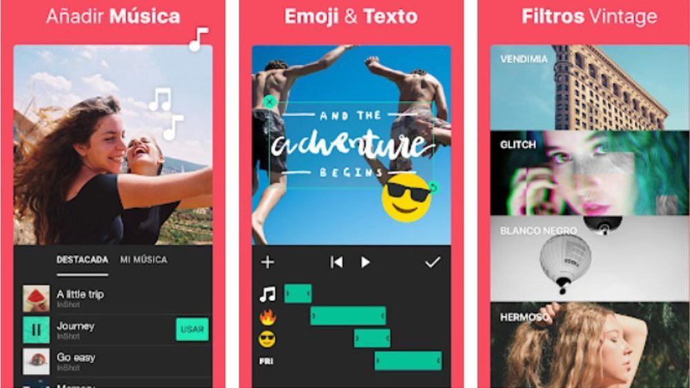 mejores-apps-stories-instagram-inshot