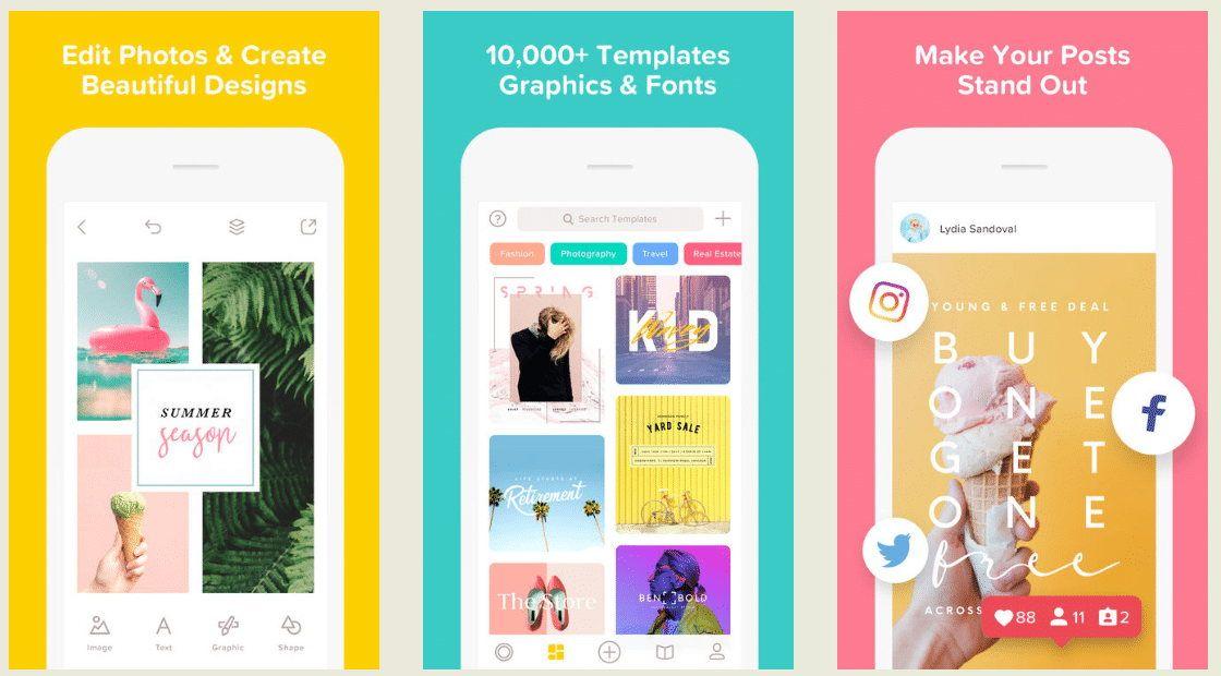 mejores-apps-stories-instagram-over