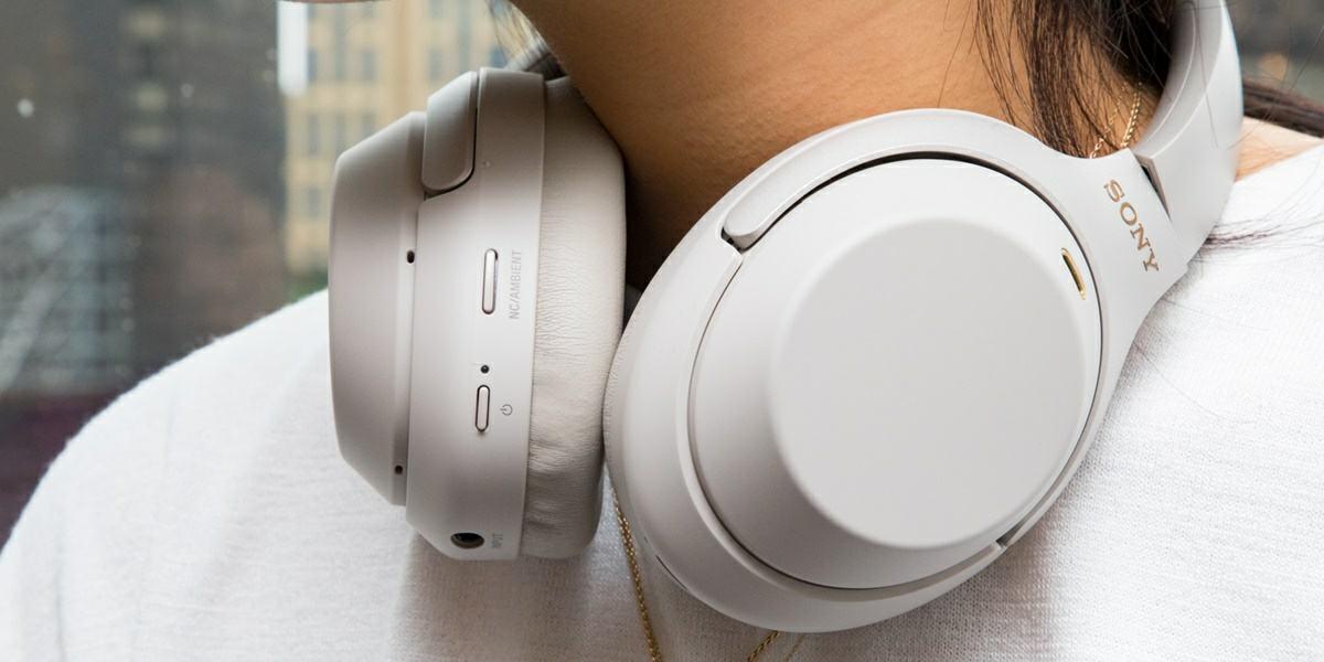 mejores auriculares con cancelacion de ruido