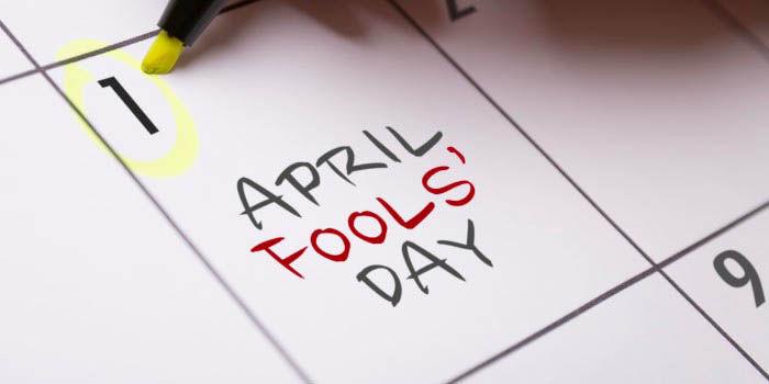 mejores bromas april fools day