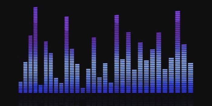 mejores consejos para mejorar el sonido de movil