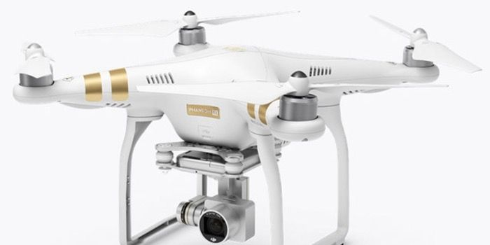 mejores drones en oferta