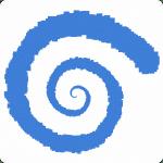 mejores-emuladores-dreamcast