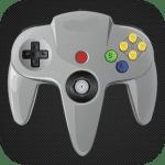 mejores-emuladores-nintendo64